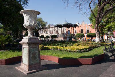 jardin zenea jard 237 n zenea guia de turismo entretenimiento y cultura