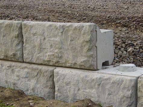 Image Gallery Landscape Blocks Landscape Wall Blocks