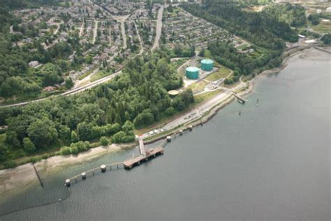 kinder burnaby terminal city of vancouver says kinder skirting questions