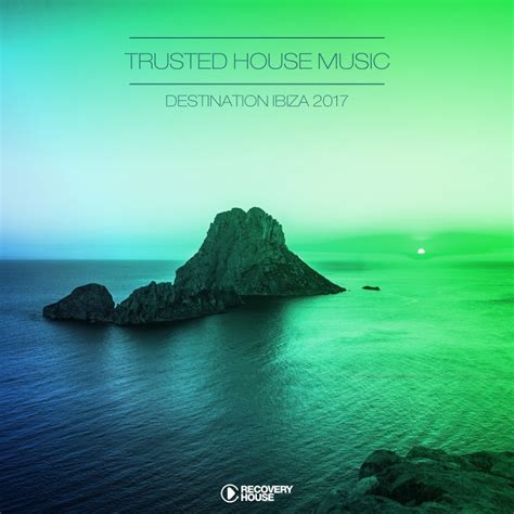 house music information va trusted house music destination ibiza 2017 rhcomp2555c web 2017 enslave release