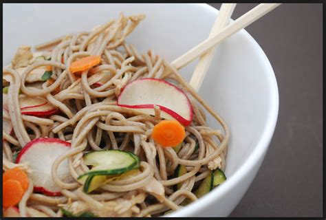 membuat mie udon distributor mie basah tanpa pengawet di jakarta mie