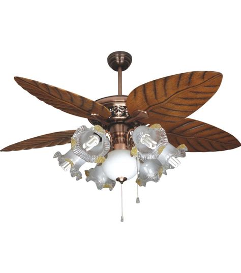 decorative ceiling fans with lights ceiling fans prices decorative ceiling fan ceiling fan