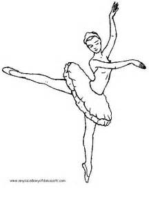 dancer coloring pages dancer s corner s academy of arts