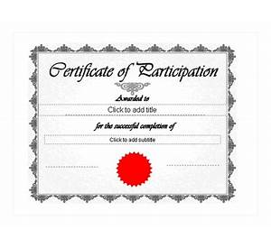 56 sales award certificate template free resume writing award certificate template word documents yelopaper Image collections