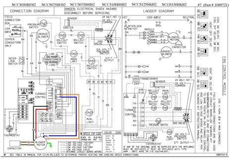 ducane furnace wiring ducane gas furnace manual it ms co