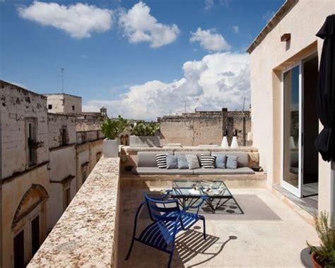 foto di terrazzi foto e idee per terrazze e balconi terrazze e balconi
