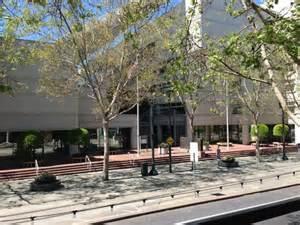 california social security offices