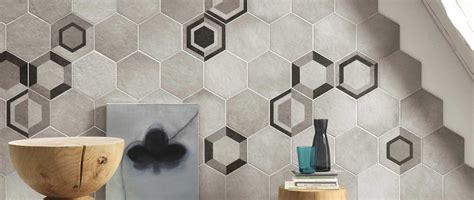piastrelle esagonali piastrelle esagonali per decorare casa ragno