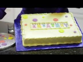 how to make cake decorations at home simple cakes to make for baby showers cake decorating