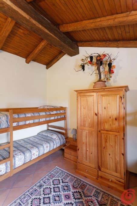 stanze da letto rustiche camere da letto rustiche casa e trend