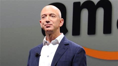 amazon ownership presstv shoot trump to space jewish billionaire