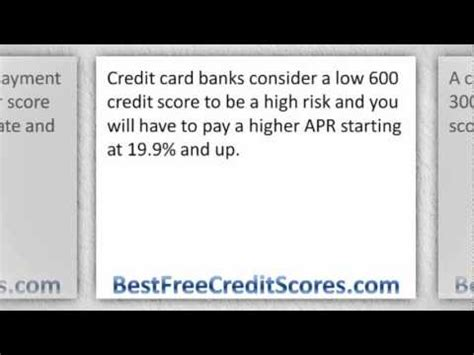 is 637 a credit score can i buy a car or get a