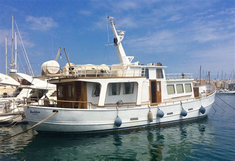 converted tug boats for sale uk trawlers for sale converted trawlers for sale uk