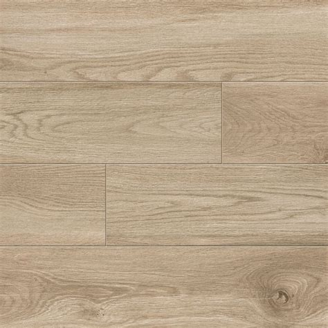 cerim wood essence timber white wall and floor tile by signature mirage ceramiche per pavimenti rivestimenti