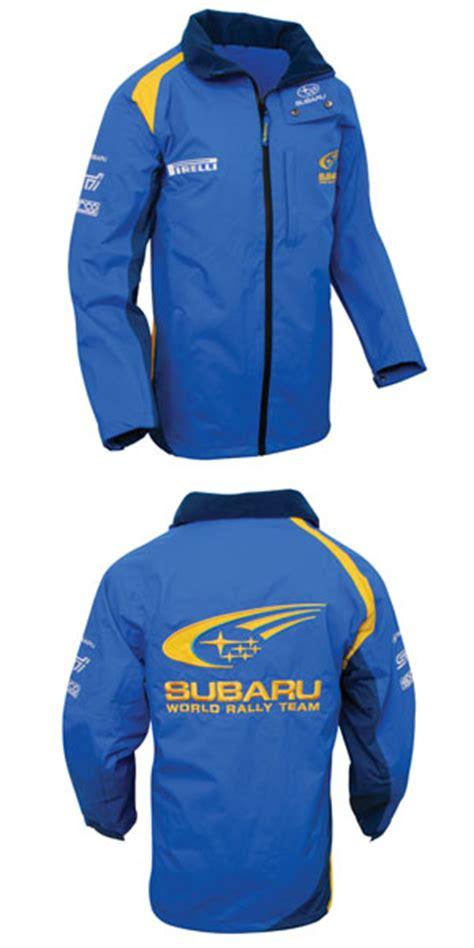 subaru rally jacket subaru rally jacket get domain pictures getdomainvids