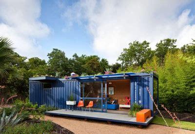 Mi Homes Design Center Hingucker Seecontainer Im Garten Verwenden 5 Beispiele