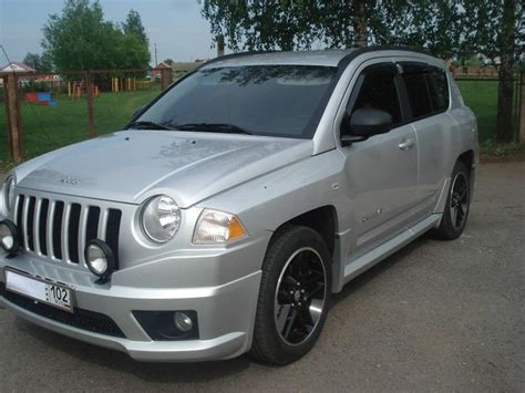 auto manual repair 2007 jeep compass lane departure warning 25 best ideas about jeep compass on compass car cherokee car and jeep cherokee