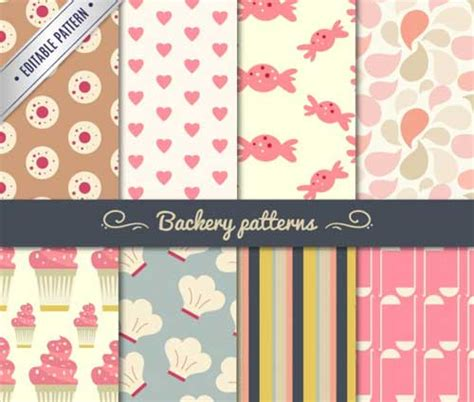 pastel pattern illustrator vector patterns 500 free backgrounds for web and print