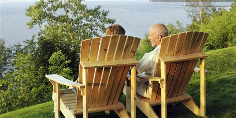 Cottage Succession Planning by Family Cottage Succession Planning Sun Financial