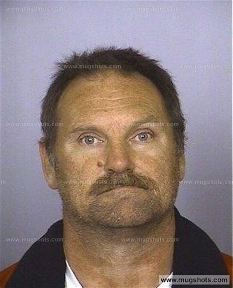 Chaign County Municipal Court Records David Chain Mugshot David Chain Arrest Spokane County Wa