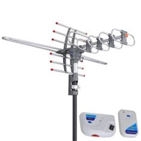 Antena Tv Lcd Outdoor start your favorite shows with supertenna digital hd tv antenna l 19 95 free
