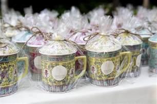 Teacup Wedding Favors by Team Wedding Tea Cup Set Tea Cup Wedding Favors Are