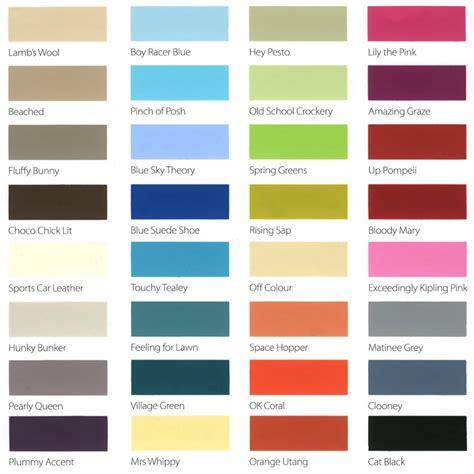 bathroom paint colours b q bathroom lighting homebase house design ideas