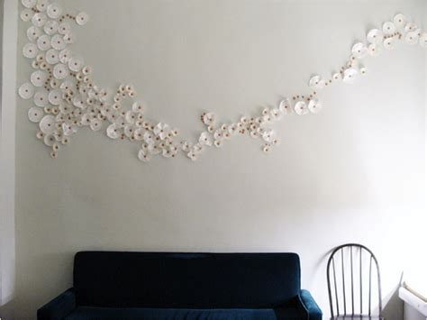 wall decoration let s decorate the of wall decorations