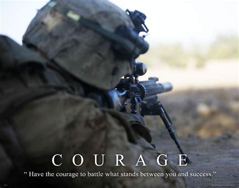 ebay sniper us military motivational poster art marines army sniper