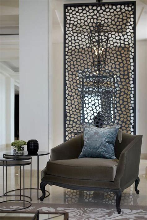 living room screens room dividers are quite popular nowadays separate your living on retractable door screens for