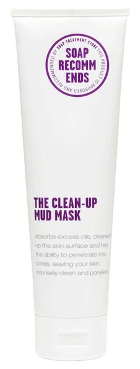De Huid Organic Mask By Vmp 374 best images about salicylic acid anti acne products bha on acne