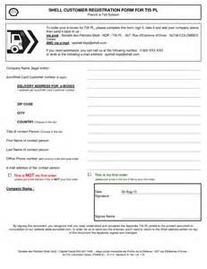 customer sign in sheet template customer sign up form template