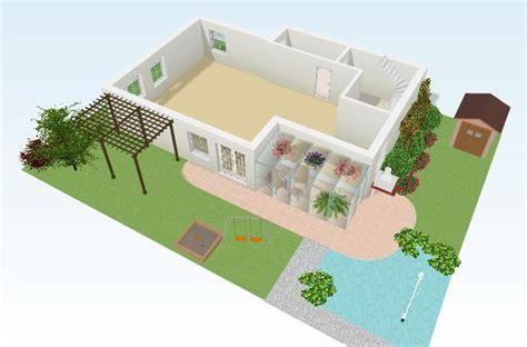 plantas de casas floorplanner planos y dise 241 os de casas gratis