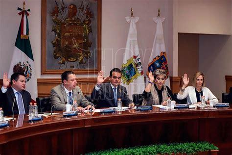 hoy tamaulipas aprueba cabildo de nuevo laredo proyecto de iniciativa de ley de ingresos hoy tamaulipas aprueba cabildo de nuevo laredo proyecto de iniciativa de ley de ingresos