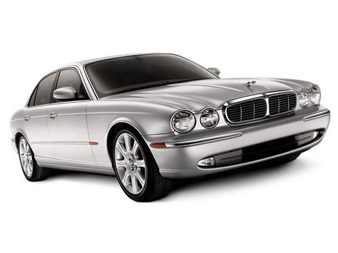 2010 Jaguar Xj8 2010 Jaguar Xj Luxury Sedans Aston Martin Engine