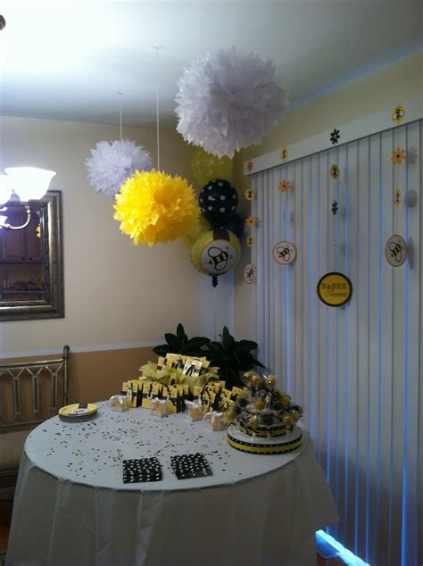 Traditional Baby Shower by Baby Shower Food Ideas Baby Shower Ideas Non Traditional