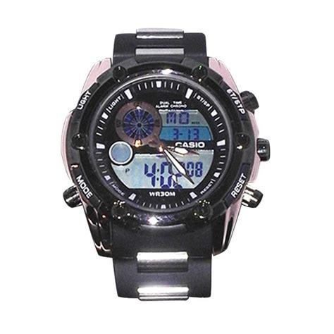 Casio Mrw200h1ev Jam Tangan Pria jual casio g shock jam tangan pria harga