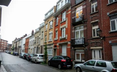 how to find an apartment in brussels janne elvelid