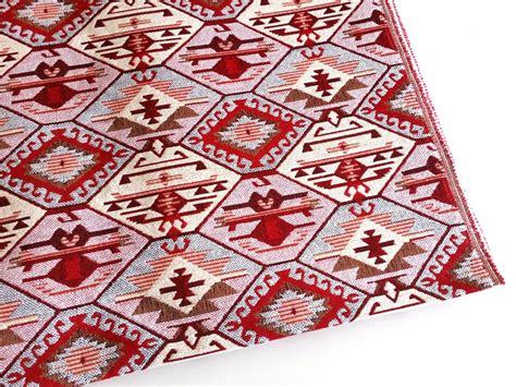 tribal pattern fabric uk ethnic tribal style upholstery fabric aztec navajo fabric