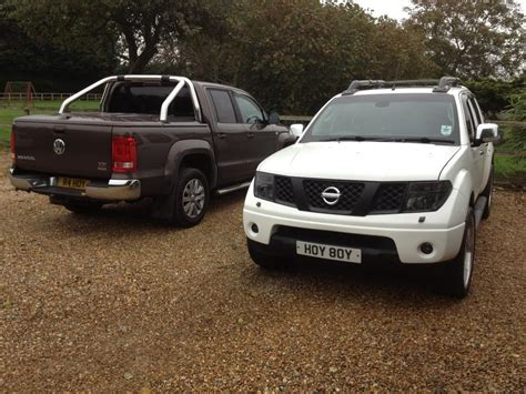 nissan modified interior nissan navara modified reviews prices ratings with