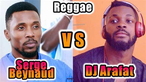 download mp3 dj reggae download mp3 serge beynaud vs dj arafat en reggae 8 4