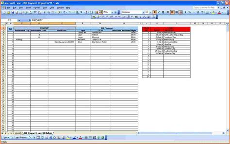 Bakery Inventory Spreadsheet bakery inventory spreadsheet laobingkaisuo