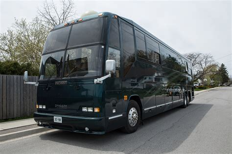 coach limo service new executive limo coach dynasty limousine