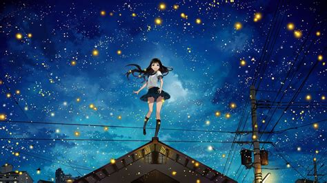 Anime Backgrounds by Cool Anime Backgrounds 70 Images