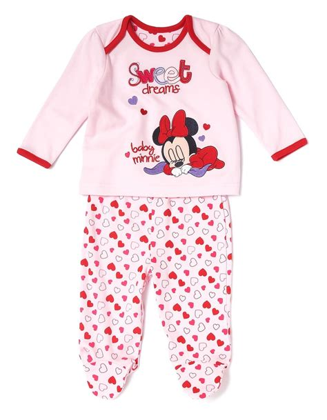 682 best pajamas for babies toddlers and images on