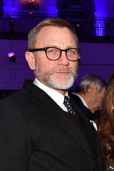 50 Photos Of Daniel Craig by Daniel Craig 50 Who Turn 50 In 2018 Zimbio