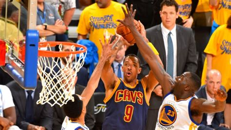 nba bench stats cleveland cavaliers bench at loss to match warriors