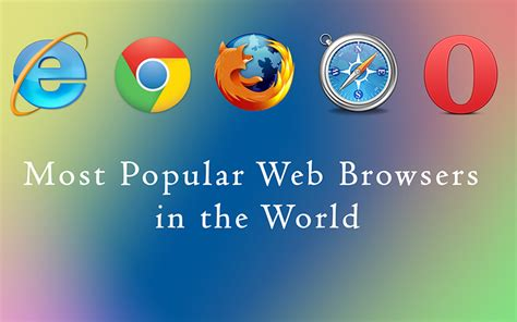 browse the world in what is the most popular web browser in the world hooking up a xbox 360