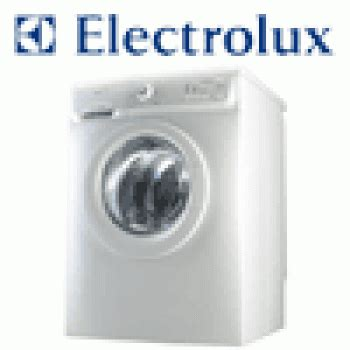 Mesin Cuci Electrolux Ewf 85761 mesin cuci front loading gso electrolux ewf 85761 7kg