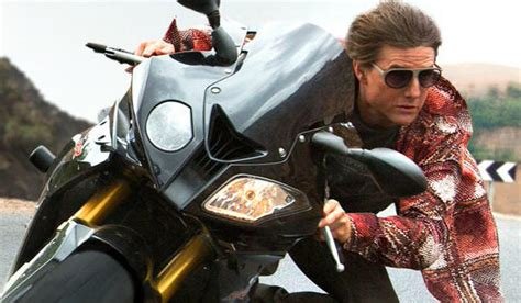 mission impossible 6 four reasons 6 reasons mission impossible rogue nation is the best film of the summer page 4